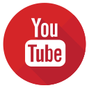 Click to follow us on YouTube